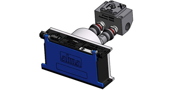 Alma Carbovac uncategorized 2