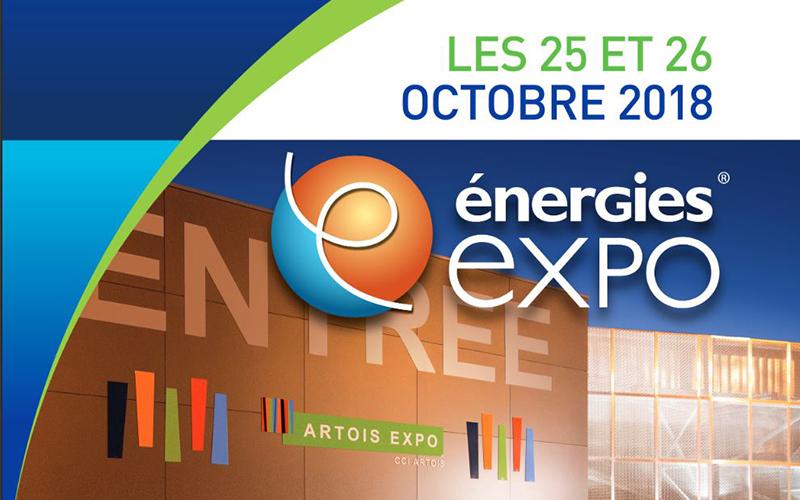 energie expo actu 2