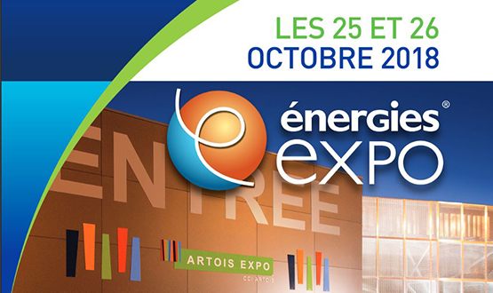 energie expo actu