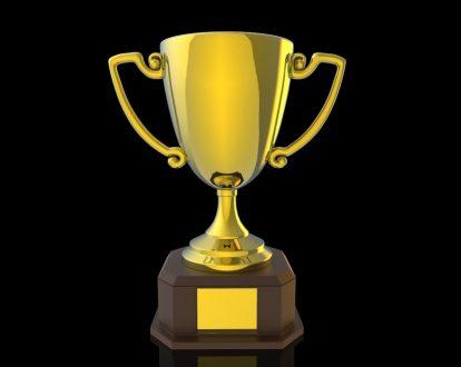 trophée 854x680