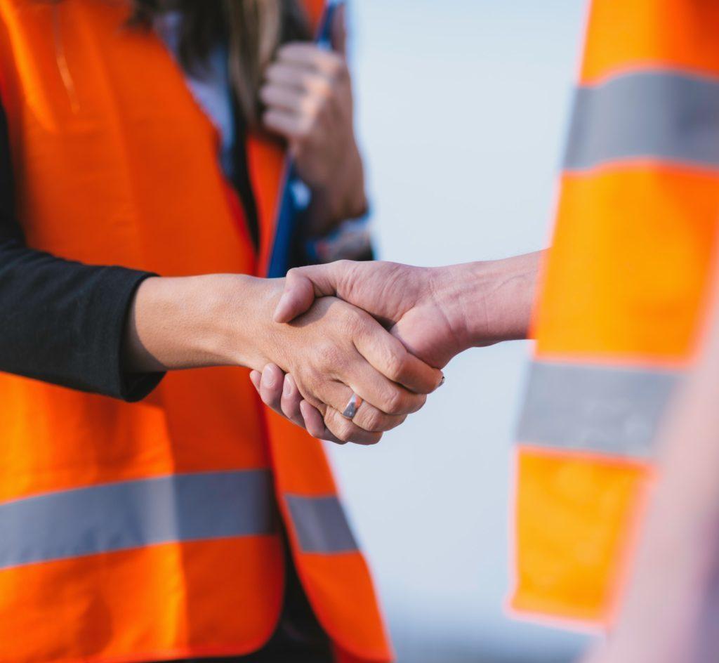 engineers handshaking 1024x1024