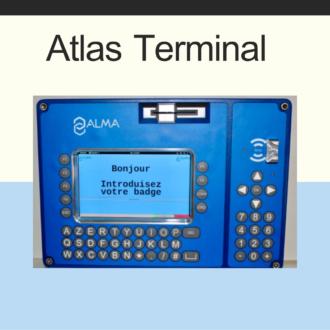 Copie de Publication Atlas Terminal