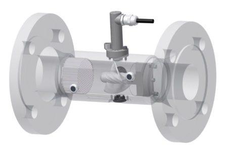 Turbine Cryo